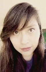 Claudia Fátima Hernandez Niño