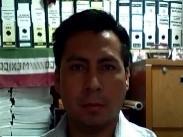 Rolando Fernando Martínez Sanchez