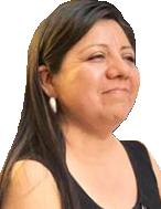Nancy Trujillo Ortega